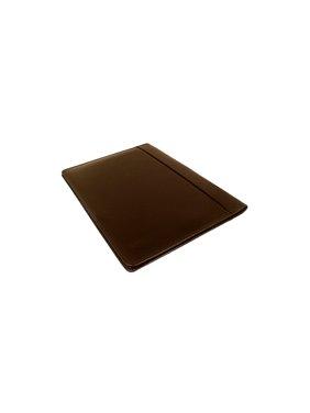큐빅 애비뉴 양가죽 조합 신용카드 카드 소지자 지갑은 색상별로 선택하실 수 있습니다