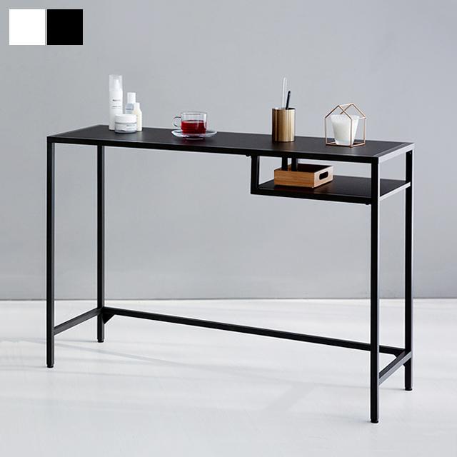 [마켓비] TETOS 책상 10036, 화이트