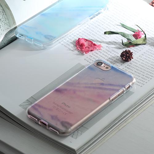 ksw62181 갤럭시 S10e 컬러풀 대리석 젤리 핸드폰케이스 zo353 G970, 본 상품 선택