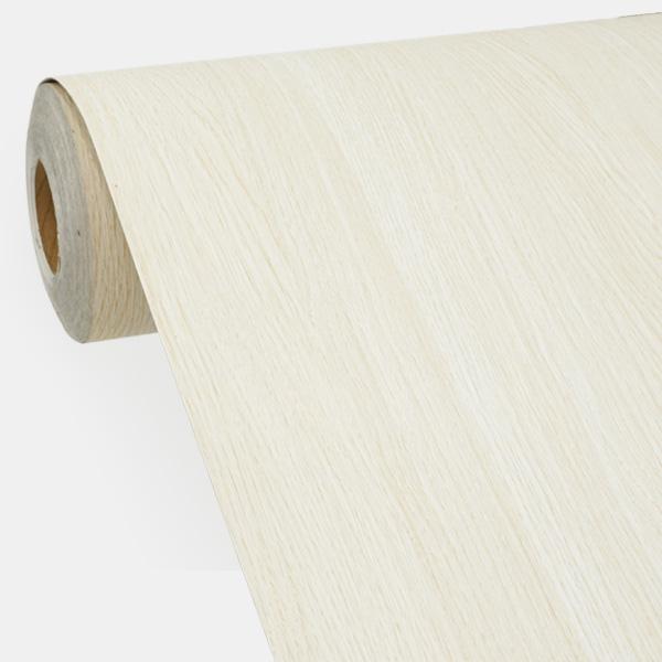 바닥 장판 시트지 무늬목 접착식 인테리어필름 LF006, 단품