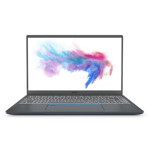 브랜드없음 MSI 프레스티지14 A10SC (063) i7-10710U(6코어)/GTX1650/1.29키로그램/초경량게이밍노트북, 단품없음, 선택완료, 선택완료