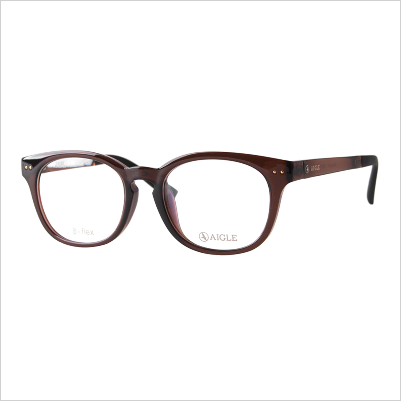 [AIGLE][정식수입] 에이글 AG9513 03 명품 안경테
