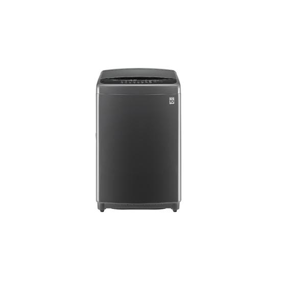 [K쇼핑]LG 16kg 통돌이세탁기 TR16MK /전국물류설치