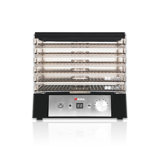 신일 식품건조기 과일 야채 고추 건조기 SFD-D350WK