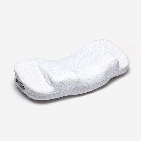 [제스파] 수면참견 안마기 무선 목어깨 베개마사지기(편안패턴) ZP2361 (POP 5472039642)
