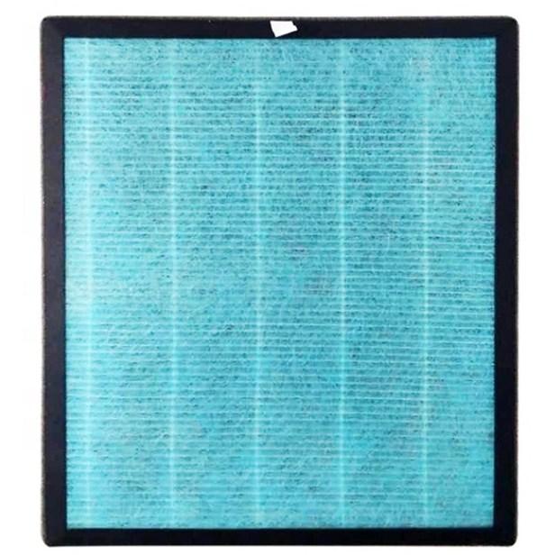 파인 베르만 롯데퓨어 공기청정기 필터 F193(정품)
