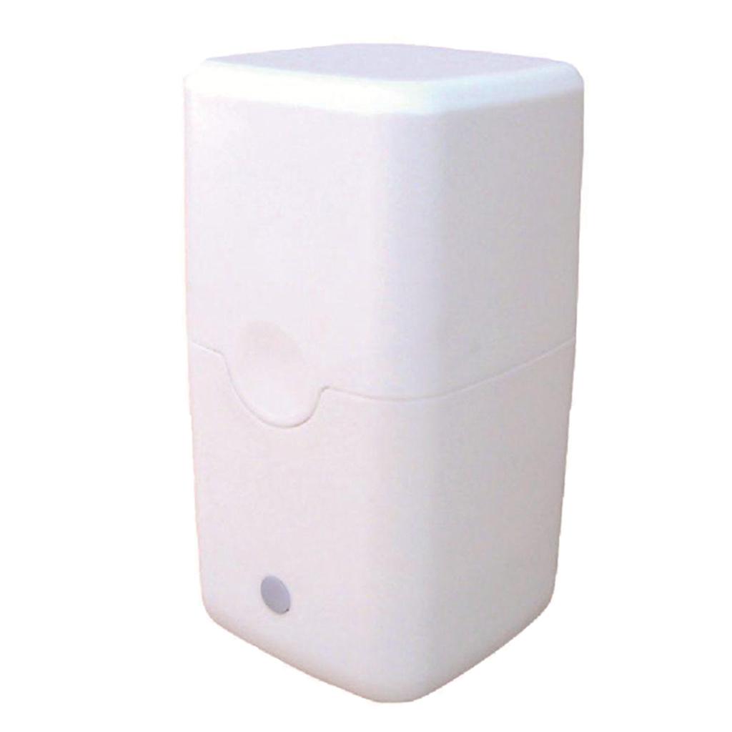 FWT 휴대용 UV 살균제 상자 보석 시계 안경 UV 살균기 소독 케이스, 모델명