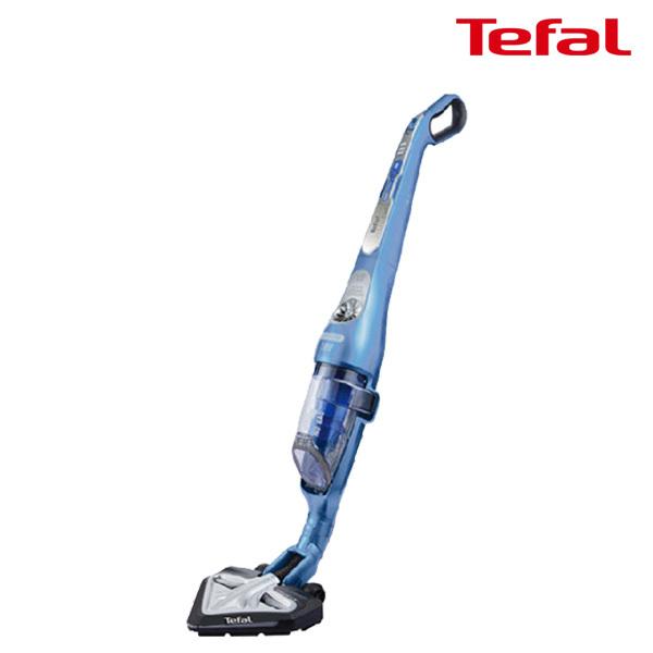 테팔 에어포스 익스트림 무선 진공청소기 TY8846 강력한 흡입력, 제품종류선택:선택01)테팔 에어포스 TY8846