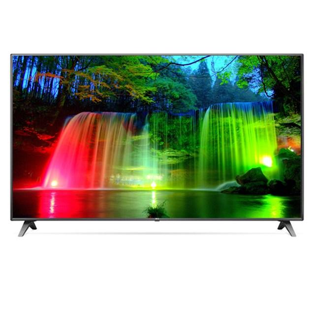 삼성전자 32형- (약 80cm) HD 유튜브 넷플릭스 스마트TV UN32M4500, 선택5.수도권외 벽걸이설치
