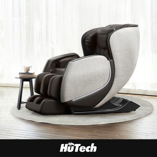휴테크 [휴테크] 리온 안마의자/홈스타일링/전자동 리클라이너/HBLS, 선택완료, 단품없음