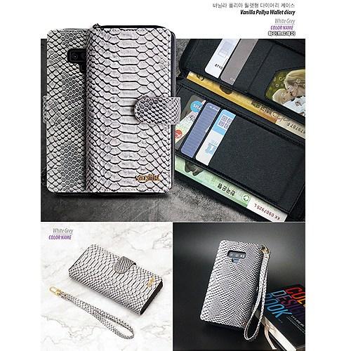 엘지V50 LGV50 엘지V50S LGV50S LM V500 V510 크로커 거울 미러 카드 지폐 수납 거치대 스탠딩 스트랩 지갑형 가죽 다이어리 핸드폰 스마트폰 폰 케이스