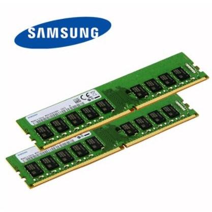 삼성 DDR4 4GB PC4-17000/2133P/데스크탑메모리/램4G