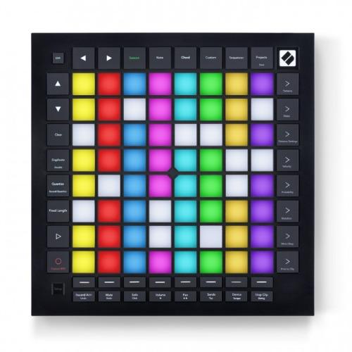 novation LAUNCHPAD Pro mk3 런치패드 프로 컨트롤러, 단일상품