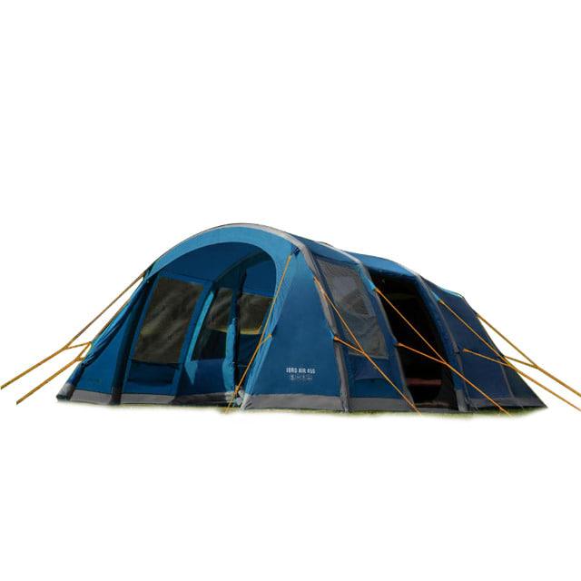 반고 조로 450 모로칸 블루 에어빔 텐트