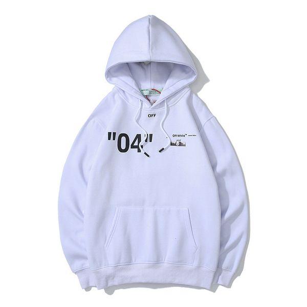 2020 모나리자 후드 스웨터-nz0478