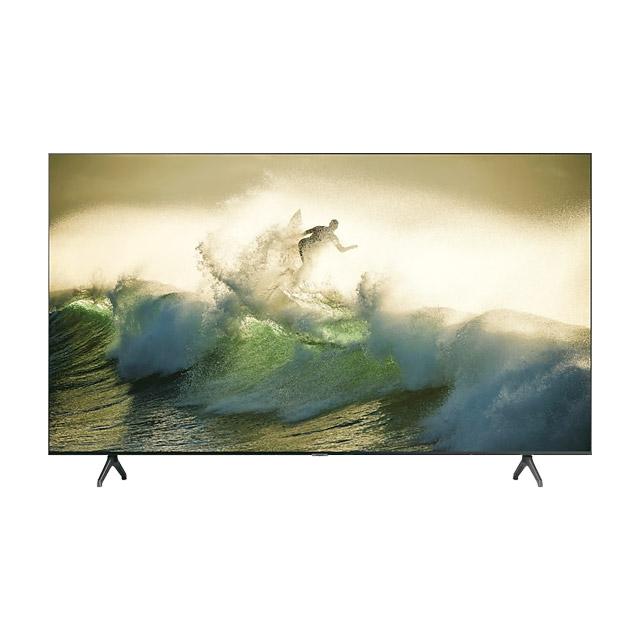 삼성전자 55인치 스마트 4K 7000 Crystal UHD TV