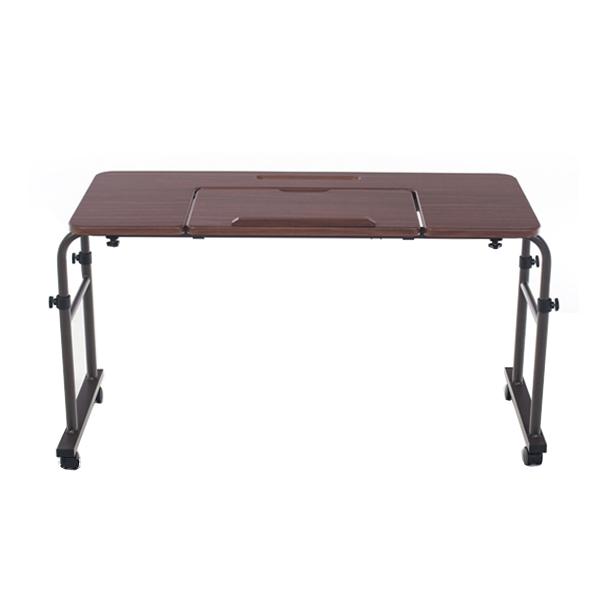 홈쇼핑정품 정품 라꾸라꾸 티 테이블 고급 5단계높이조절
