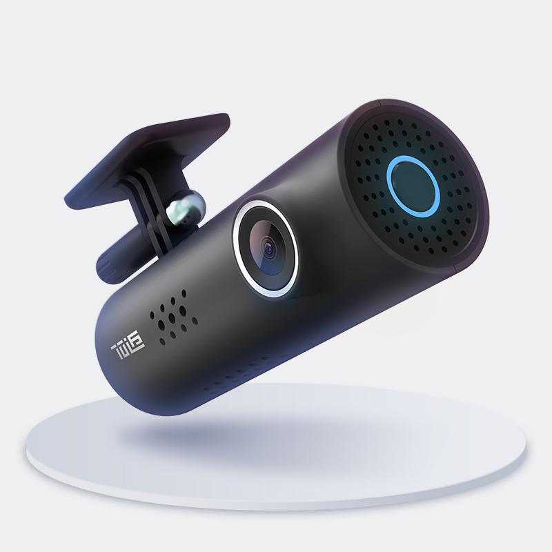 샤오미 70MAI 1S WIFI 블랙박스 고화질 카메라 최신형