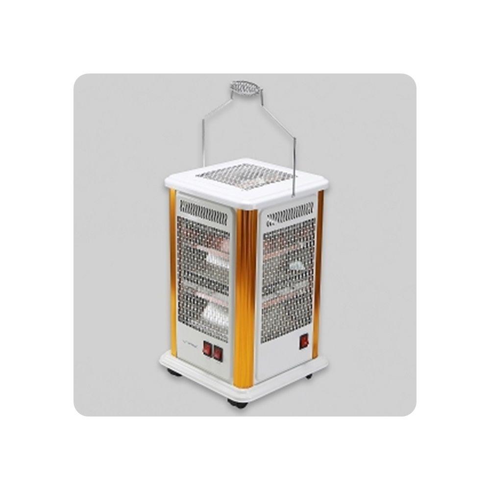 + 편리가전&CM1PE586깨끗WITH 유니맥스 히터 오방난로 (5방향) 전기용품 OZ/596fe+*, 필수가전& 본상품선택