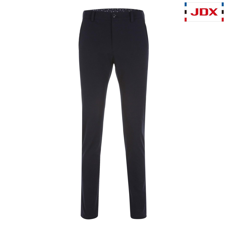 [JDX] 남성 면혼방 트윌조직 팬츠(X2SSPTM02DN)