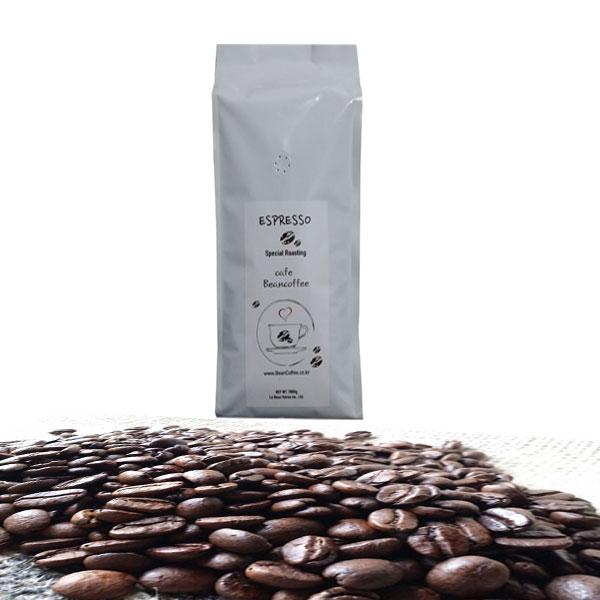 원두커피 갓볶은 맛있는 커피원두 추천 당일 로스팅 1kg, 자메이카블루마운틴블랜드 1kg, 원두상태(홀빈)분쇄안함