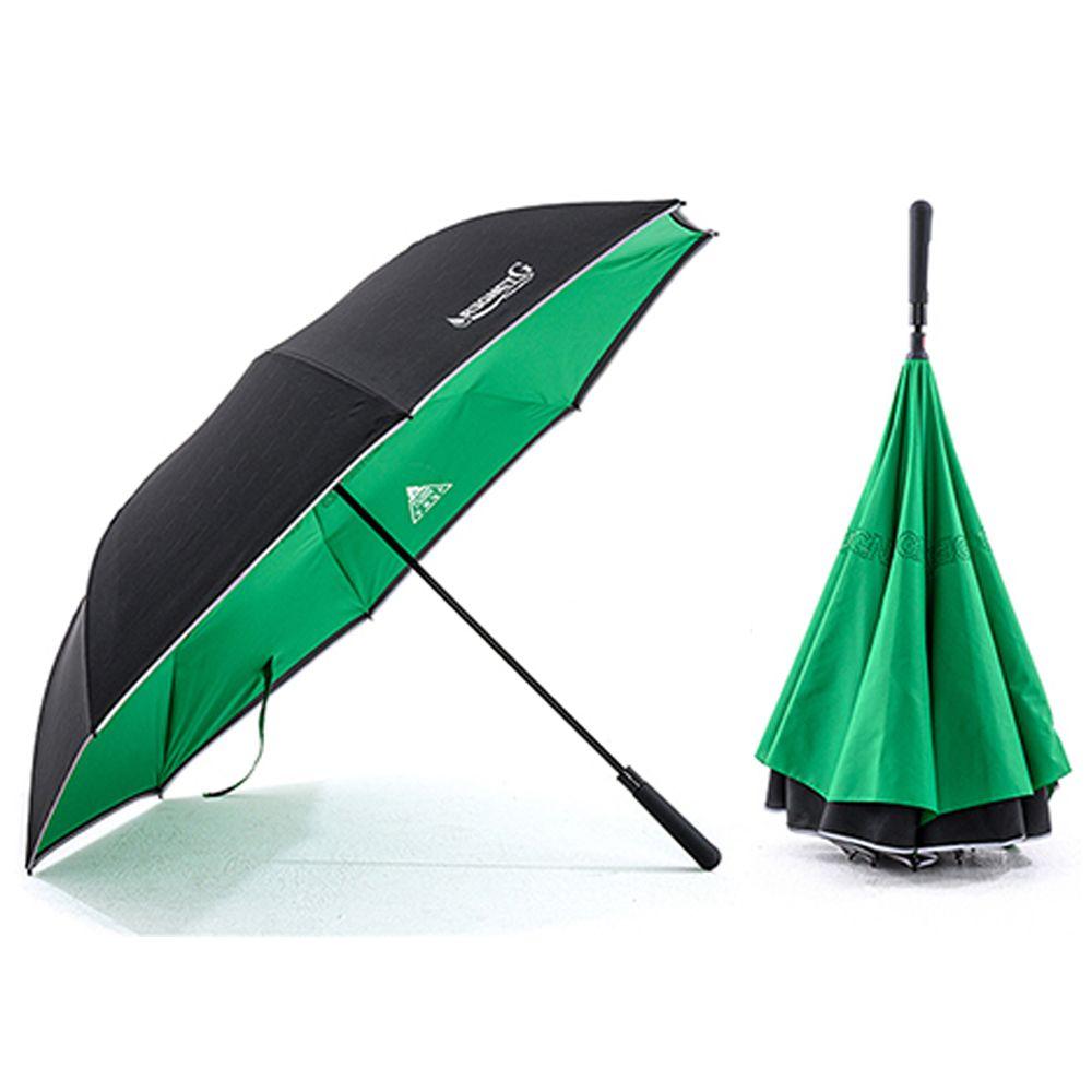 #~W6F8558#거꾸로우산 자동 우산 양산 장마철 반전우산 골프용