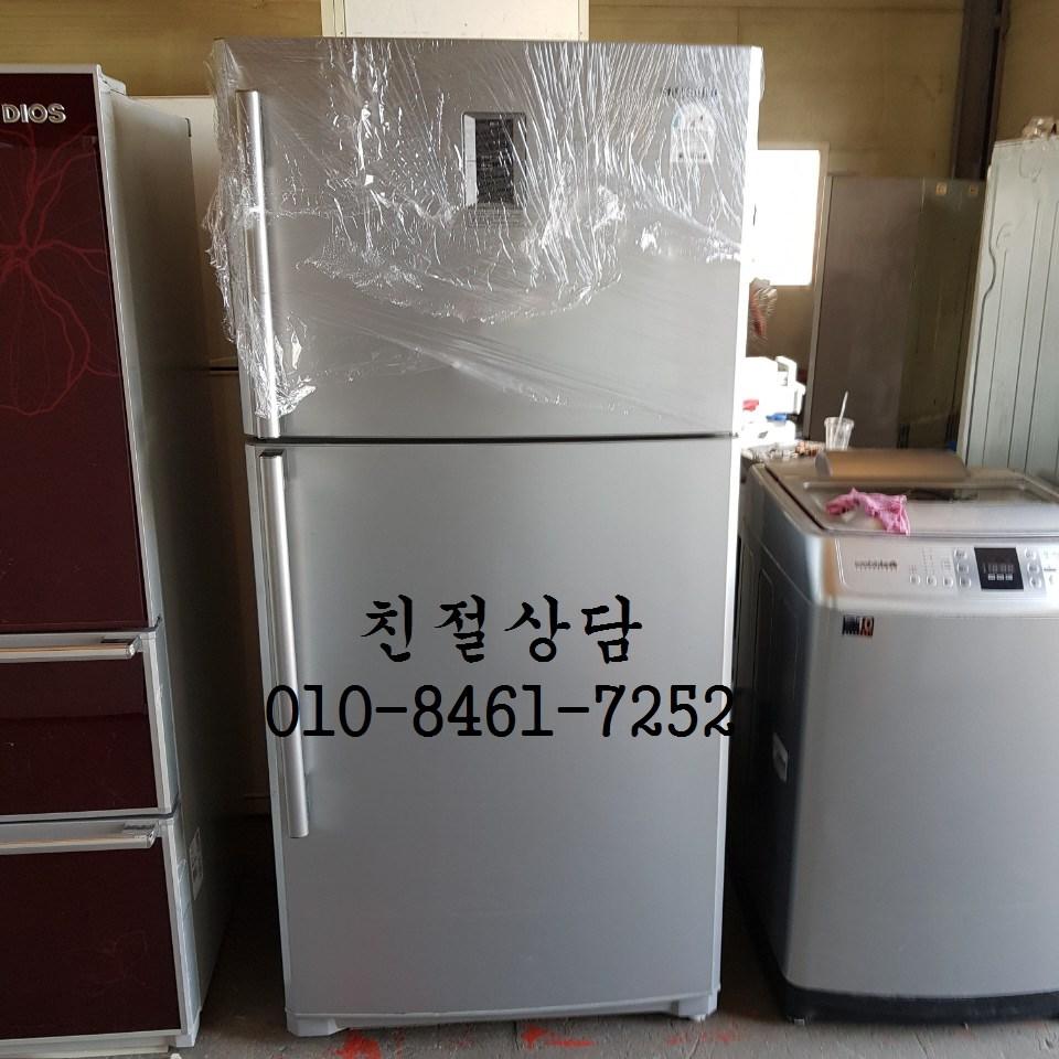 중고냉장고 중고삼성냉장고 중고500리터 중고500리터냉장고 중고메탈냉장고, 중고일반냉장고