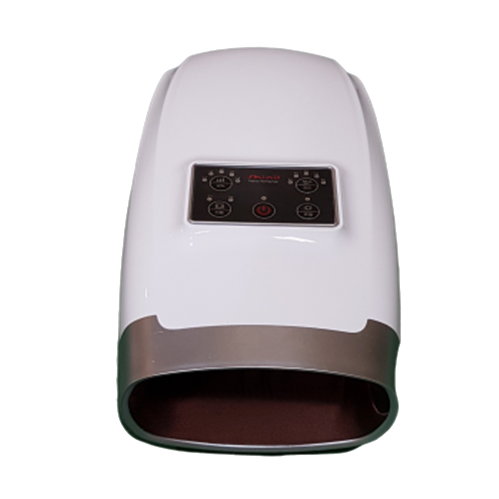 SHK-PDS75LT 신일핸드마사지기 마사지기, 마사지기