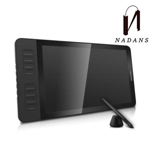 가오몬 GM116HD 타블렛 디자인 펜태블릿 가성비, 선택(1) GM116HD 액정타블렛ⓛCDH00420.01