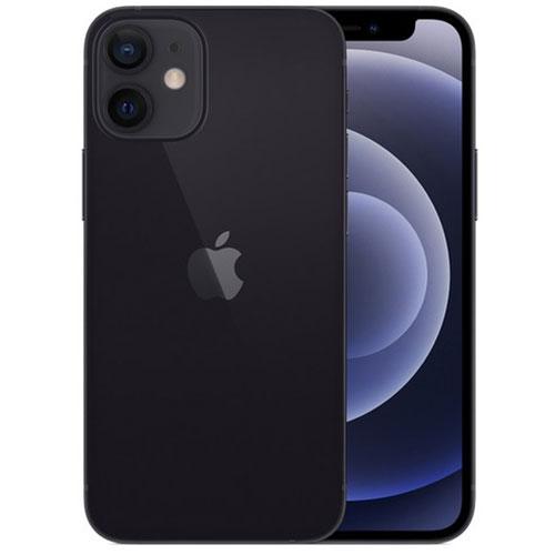 LG U+ / KT 통신사 (번호이동/기기변경)애플 아이폰12 미니 128G