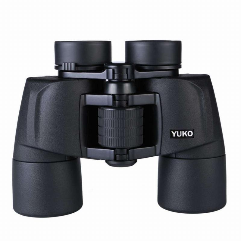 고배율 콘서트 군용 오페라글라스 망원경 쌍안경 단망경독일 전문 꿀벌 질소 충전 방수, 8X40 Ultra HD Extreme Editi