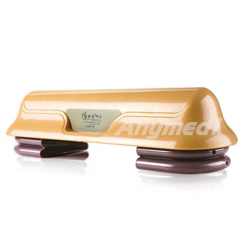 유화기업 발목펌프운동 펌프닥터S+ (발목 종아리 운동가능)
