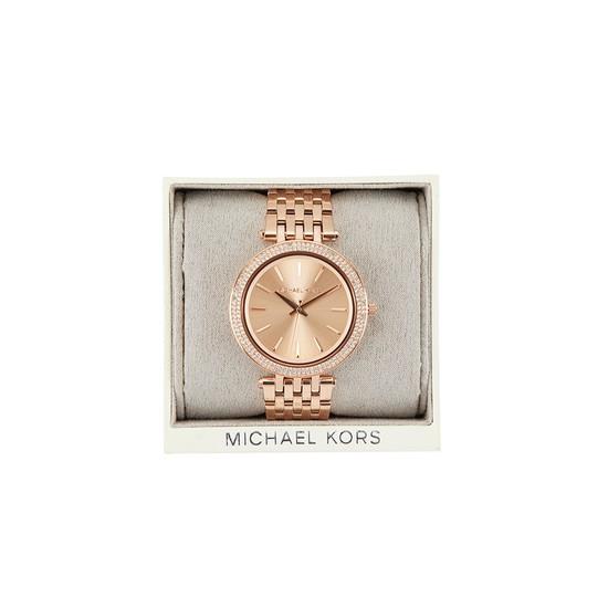 마이클코어스 여성시계 MK3192