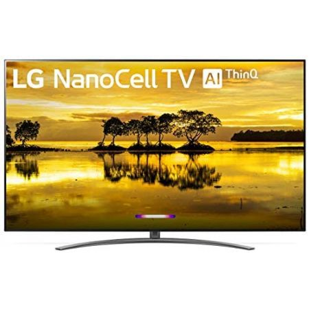 75인치 LG전자 나노셀 9시리즈 UHD 4K 울트라 스마트 LED 티비 2019년형(75SM9070PUA), 상세 설명 참조0, 상세 설명 참조0