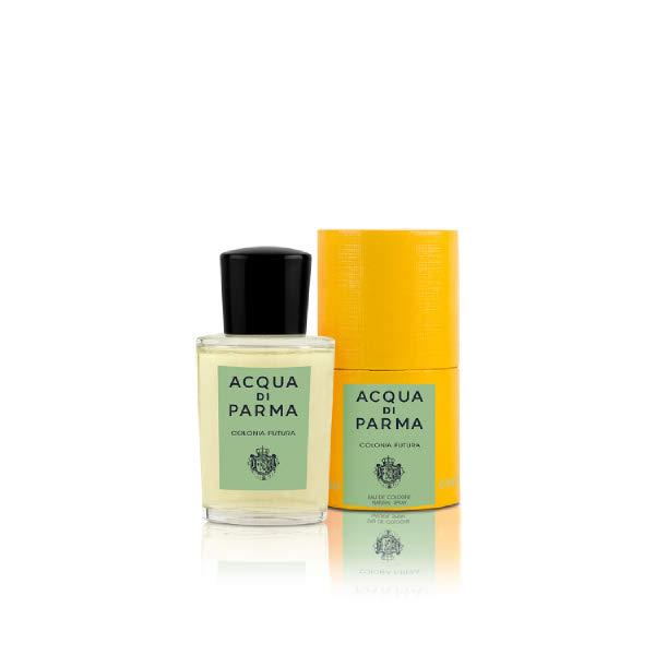 [현대백화점]아쿠아 디 파르마 콜로니아 퓨투라 오 드 코롱 20ml, 단일속성