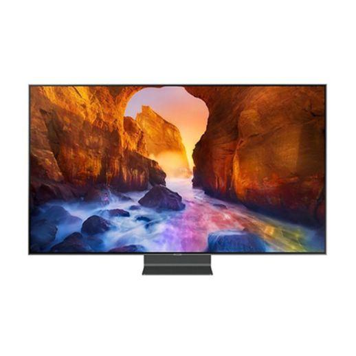 삼성전자 삼성 189cm QLED TV QN75Q90RAFXKR 벽걸이형