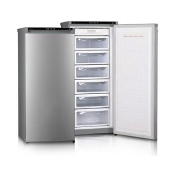 LG전자 대용량 가정용 냉동고 A205S(200L)_LG물류배송, LG전자 냉동고 A205S (POP 1271867781)