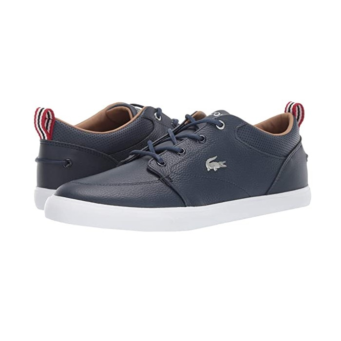 [LACOSTE]Bayliss 119 1 ULOAFERS/MENS SHOES/SNEAKERS