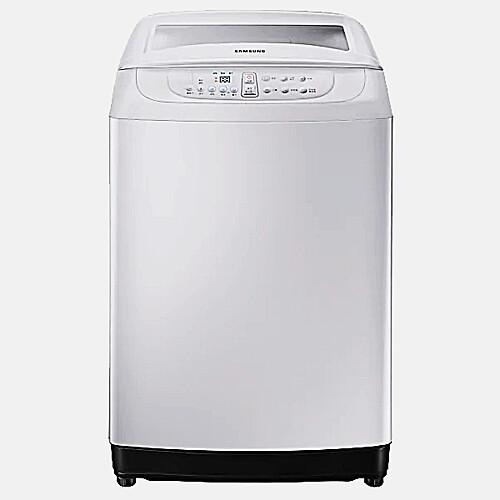 [삼성전자] 삼성 마리오몰 WA10F5S2QWW1 일반세탁기 (10kg), 세탁기/선택