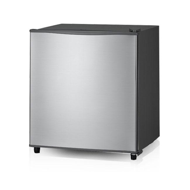 LG전자 B057S 1등급 미니냉장고 46L
