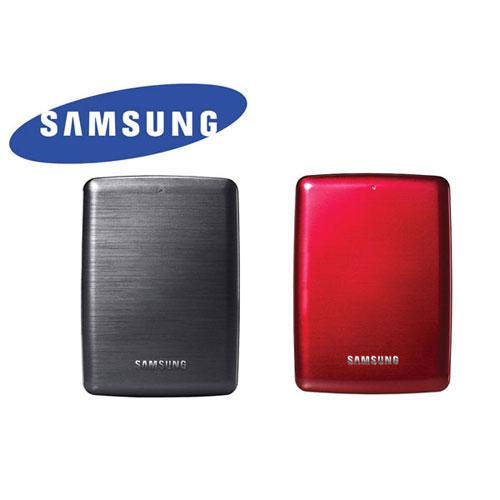 108 다다이쏘 / 삼성)외장하드 P3 PORTABLE (1TB/레드/2.5 quot /USB3.0) 외장하드 외장하드4tb 외장하드2tb 2.5인치 이하, 단일 색상, 단일 저장용량