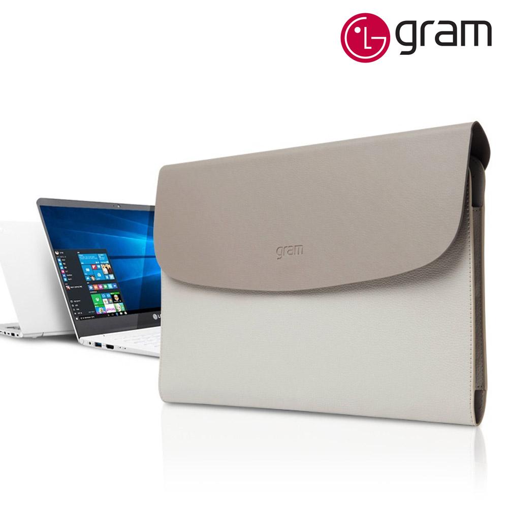 LG전자 올뉴그램 15Z980 15Z990용 15인치 그램 정품파우치