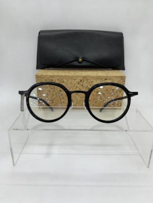 시슬리 100%정품 시슬리안경 SISLEY S-5068 COL.1 명품안경 안경선물 동글이안경 가벼운안경 경량안경 시슬리동글이안경 고도근시안경 특이한안경 안네발렌틴 ST