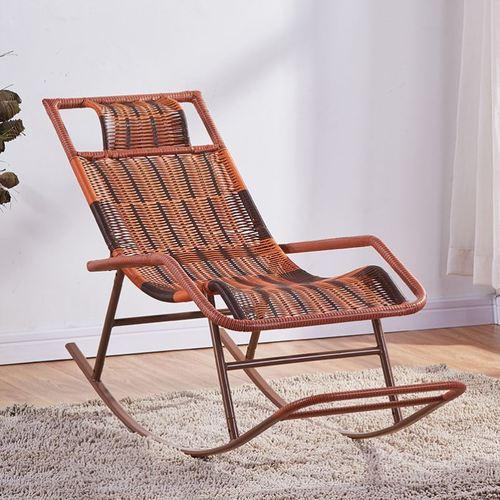 해외 안락의자 품질 좋은 1인용 베개 미용실 레저의자-124031, 옵션17