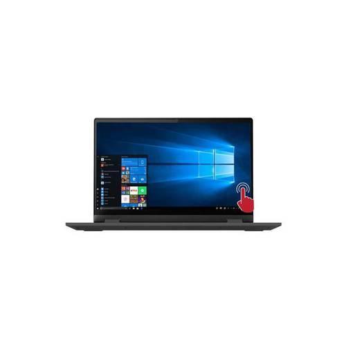 Lenovo 2020 Lenovo Flex 5 14 2-in-1 Laptop Computer, 상세내용참조, 상세내용참조, 상세내용참조