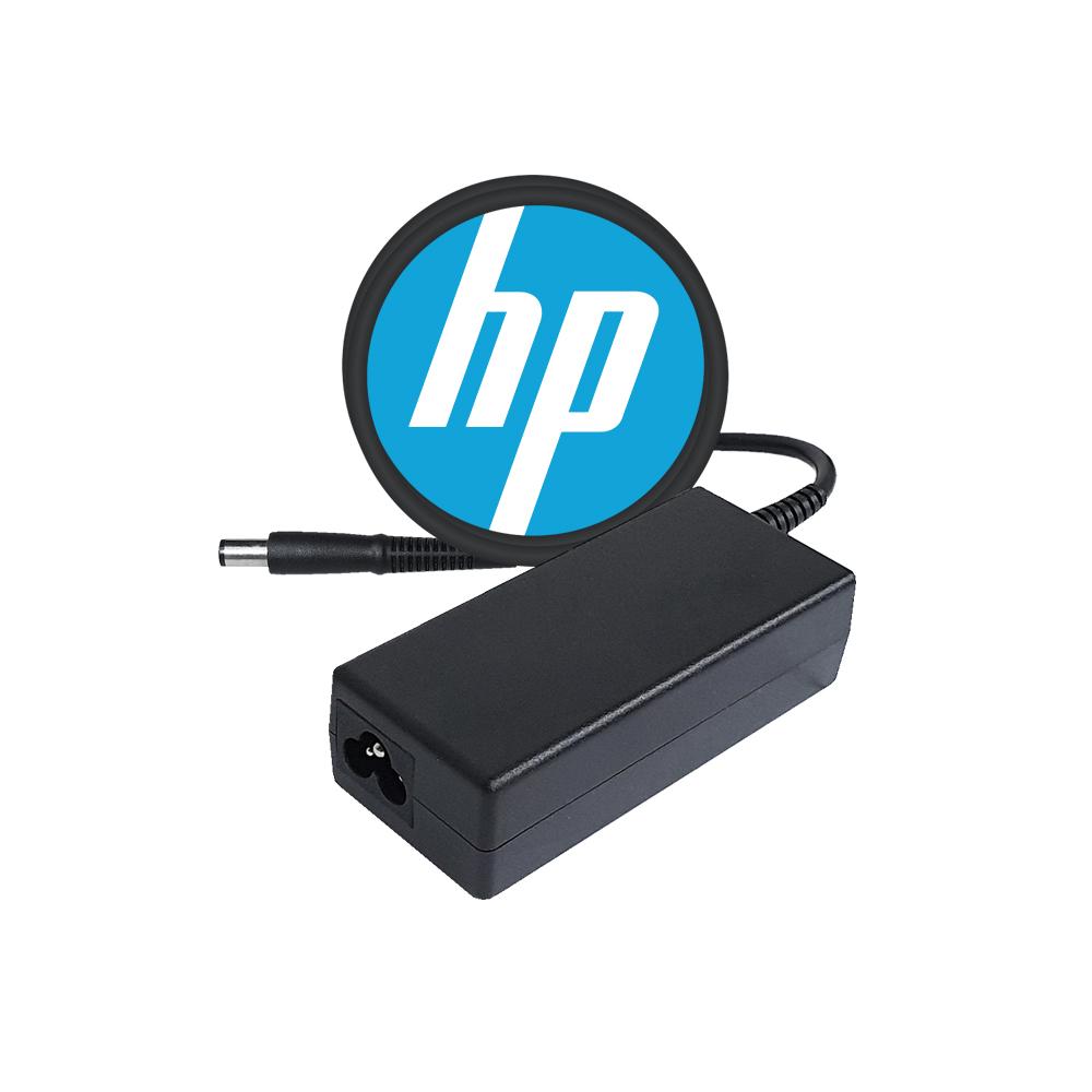 HP 18.5V 3.5A 65W 7.4 정품 어댑터 PPP009