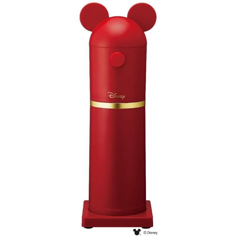 도우시 샤 Disney 시리즈 Otona 빙수 기계 레드 DHISD-18RD | 도우시 샤 (DOSHISHA) | 홈 & 주방
