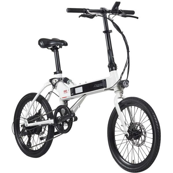 2019 알톤 스트롤 RS 20인치 전기자전거 전동 PAS 스로틀, 블루 PAS