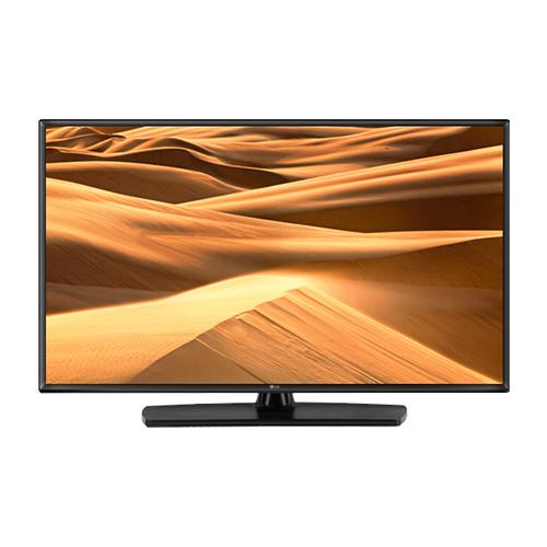 LG전자 FHD LED 101cm TV 40LT540H0NA