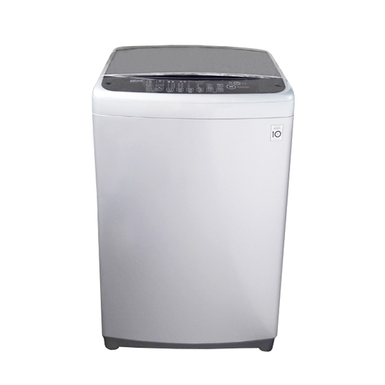 [K쇼핑]LG 16KG 통돌이세탁기 T16DU 무료배송/설치상품, 단일상품